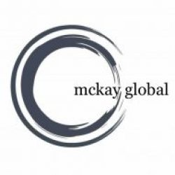 McKay Global